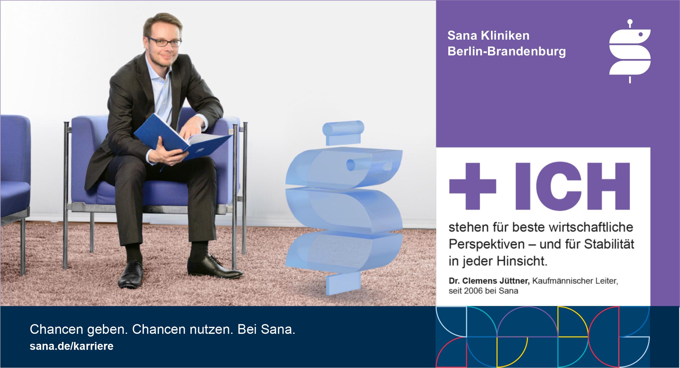 Büromanagement Ausbildung Berlin